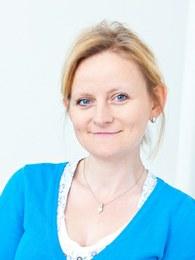 Österreichische Linguistin mit 2-jährigem Humboldtstipendium an der LiLi-School zu Gast