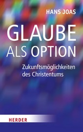Hans Joas über die Zukunft des Christentums