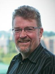 Sonderartikel über LifeNet Fellow Bob Murphy in Nature Methods