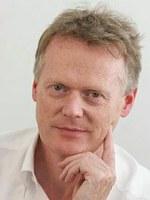 Freiburger Biowissenschaftler erhält Alzheimer Forschungspreis