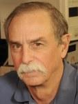 Bericht: 18. Hermann Staudinger Lecture mit David Wineland, 9. Dezember 2014