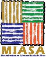 MIASA startet in die Hauptphase