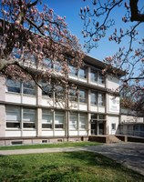 Anerkennung für Freiburger Forschungskolleg
