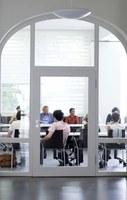 Ausschreibung VW-Stiftung/Mellon Foundation: Postdoctoral Fellowships