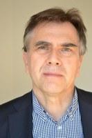 Jürgen Osterhammel, Mitglied des wissenschaftlichen Beirates, erhält Balzan Preis 2018 für Globalgeschichte