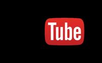 Das FRIAS auf Youtube