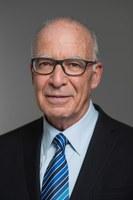 """Der rote Botschafter im London des Zweiten Weltkrieges –  FRIAS Alumnus Prof. Dr. Gabriel Gorodetsky veröffentlicht """"The Maisky Diaries"""""""