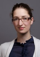 Emmy Noether-Forschungsgruppe für Simone Müller