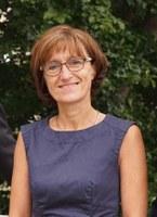 Marlene Bartos erhält ERC Advanced Grant