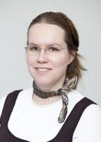 ERC Starting Grant für Karen Lienkamp