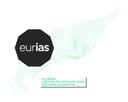 Ausschreibung des Fellowship-Programms EURIAS 2018/2019