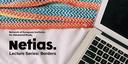 Forscher zusammenbringen - neue NetIAS-Onlinekonferenzreihe