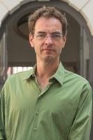 """Forschung, die Gehör findet: Carsten Dormann unter den """"Highly Cited Researchers"""" 2019"""