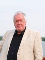 Freiburger Horizonte heute: Hans von Storch über Klimamodelle