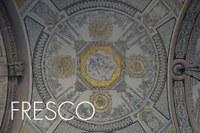 FRESCO: The Freiburg Research Collaboration Programme