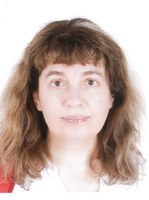 FRIAS-Alumna Evanghelia Stead wird Mitglied des Institut Universitaire de France
