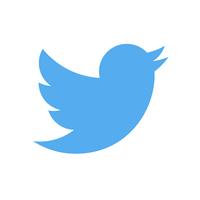 FRIAS auf Twitter