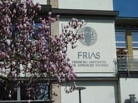 Aufruf zur Bewerbung: External Senior und Junior Fellowships am FRIAS mit dem Marie S. Curie COFUND Programm