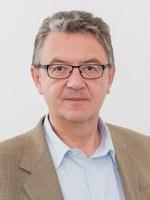 FRIAS-USIAS Fellow Ralf Reski für nachhaltige Wassernutzung