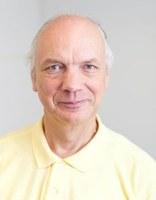 FRIAS Alumnus Jürgen Hennig erhält Ehrendoktorwürde