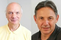 """FRIAS Alumni publish results on """"Hyperpolarized Equilibrium for Magnetic Resonance"""" in Nature Communications"""