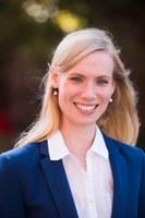 Listen in der Literatur: ERC Starting Grant für FRIAS Alumna Eva von Contzen