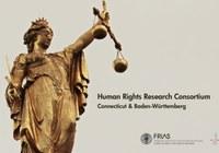 Menschenrechte: ein Forschungsgebiet von wachsender Bedeutung