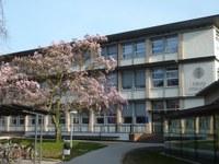 Mitbauen am European Campus