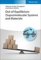 New publication: Out-of-Equilibrium (Supra)molecular Systems and Materials