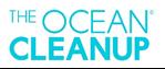 FRIAS-Forscher David Kauzlaric an Machbarkeitsstudie zur Säuberung der Ozeane beteiligt