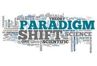 """Paradigmenwechsel in der Wissenschaft – Abschluss der FRIAS """"Lunch Lecture"""" Reihe"""
