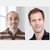 Quantentransport in ungeordneten Systemen: FRIAS-Wissenschaftler publizieren Ergebnisse in Nature Communications