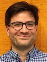 FRIAS Junior Fellow gewinnt renommierten Wissenschaftspreis