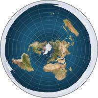 Start des neuen FRIAS Forschungsschwerpunkts 2019/20 Environmental Forecasting