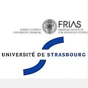Starke Achse zwischen Freiburg und Straßburg: Gemeinsame Forschergruppen von FRIAS und USIAS
