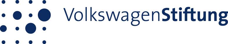 Ausschreibung VW-Stiftung/Mellon Foundation: Postdoctoral Fellowships in den Geisteswissenschaften