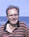 John Urry