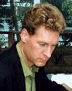 Dr. Michael C. Carhart