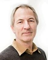 Dr. <b>Horst Carl</b> - photo_mini