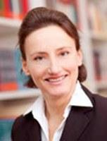Ehefrau hirschhausen Ulrike von