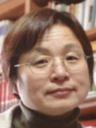 Prof. Dr. Young-Ae Chon