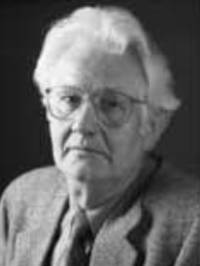 Walter Hinderer