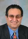 Shaul Mukamel