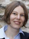 Prof. Dr. Monika Bednarek