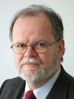 Frick Werner prof dr werner frick freiburg institute for advanced studies frias