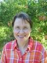 Prof. Dr. Heike Mildenberger