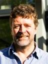Prof. Dr. Conrad W. Mullineaux
