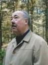 Prof. Dr. John Sallis