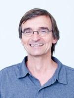 Prof. Dr. Gerhard Stock
