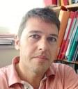 Dr. Pierre-Louis Tharaux